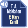 Mark Cahill